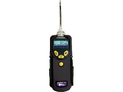 ppbRAE 3000 - El monitor VOC de mà sense fils més avançat amb mesurament en parts per bilió