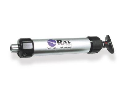 Bomba Manual LP-1200 - Mesureu els gasos tòxics i combustibles manualment