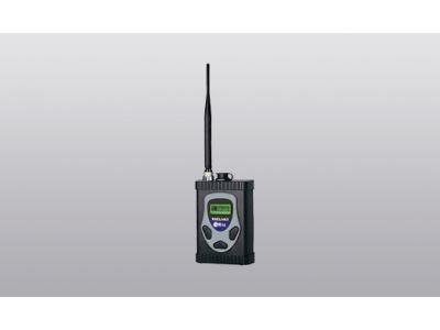 RAELink 3 - Enrutador inalàmbric portàtil amb GPS per a sistemes RAE i monitors seleccionats de tercers