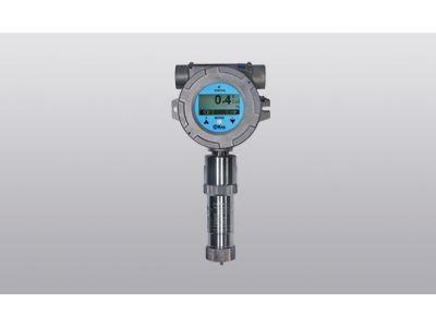 RAEGuard 2 PID - Easily calibrated, fixed VOC monitor