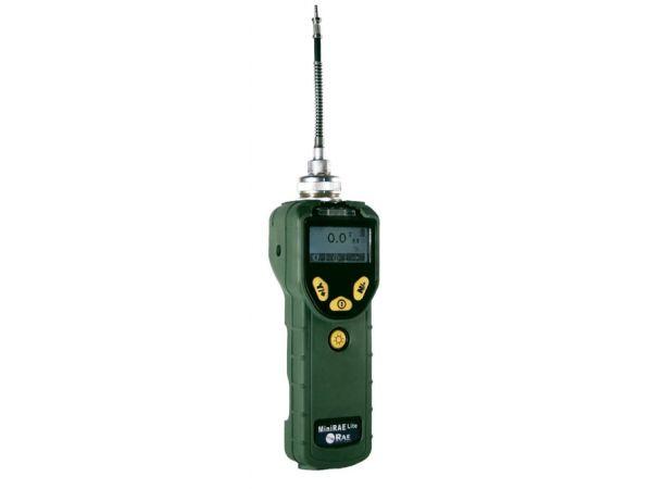 MiniRAE Lite - Handheld VOC monitor