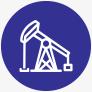 petrolieres