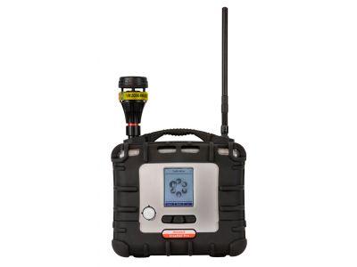 AreaRAE Pro - La primera opción de los primeros actuadores