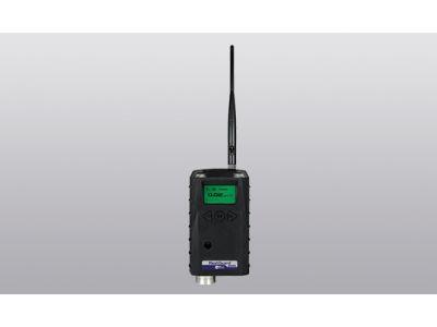 MeshGuard Gamma - Detector de radiación gamma para MeshGuard Gas Detection System