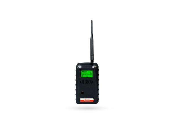 Wireless Alarmbar - Sistema de notificación de alerta para monitores MeshGuard