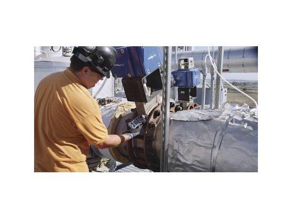 QRAE 3 - Monitor inalámbrico para hasta cuatro gases compacto y versátil