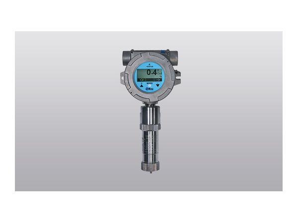 RAEGuard 2 PID - Monitor VOC fijo, fácilmente calibrable